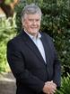 Murray Barker, Crabtrees Real Estate - DANDENONG SOUTH