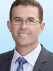 Tony Draper, Colliers International - Sydney West