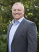 Grant Tishler, Crabtrees Real Estate P/L - Oakleigh