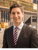 Nick Lower, CBRE - Melbourne