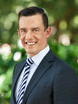 Scott Timbrell, Ray White Commercial NSW - SYDNEY