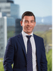 Troy McGuinness, JLL - Canberra