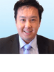 Raymond Tran, Colliers International - Sydney