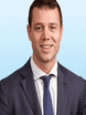 Nick Mallett, Colliers International - Sydney South