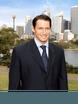 Tim Noonan, Noonan Property - Sydney