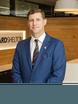Michael Ryan, Allard Shelton Pty Ltd - Melbourne