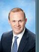 Craig O'Donnell, CBRE - Brisbane