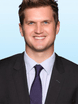 Trent Hobart, Colliers International - Melbourne East