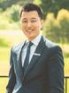 Shen Li, Real Connection Pty Ltd - BALWYN