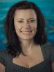 Nicole Gunasinghe, Commercialhq - Erina