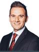 Travis Machan, MMJ  Commercial - Wollongong