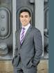 John Karlovasitis, Link Property Services - SILVERWATER