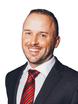 Tim Jones, MMJ Wollongong - Wollongong