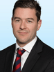 Edward Knowles, Colliers International - Melbourne
