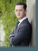 Aaron Gray, Chesterton International - Brisbane