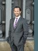 Matthew Herrett, Link Property Services - SILVERWATER