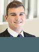 Jack Gwyn, Ray White Commercial TradeCoast - Murarrie