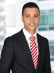Francesco Princi, JLL - North Sydney