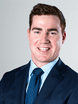 James Tippelt, Wright Property Corp P/L - Newstead