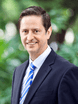 Michael Ajaka, Ray White Commercial NSW - SYDNEY
