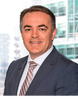 Richard Norman, JLL - Melbourne