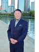 Jack Chang, Vertical Real Estate - Ivanhoe