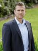 Casper Janholt, Crabtrees Real Estate P/L - Oakleigh