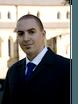 Jon Race, Khoury & Partners - Parramatta