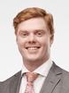 Ben Jeffries, Wright Property Corp P/L - Newstead