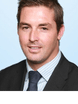 Ben Tremellen, Colliers International - Melbourne