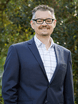 Gavin Dumas, Crabtrees Real Estate P/L - Oakleigh