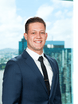 Ryan Chandler, JLL - Gold Coast