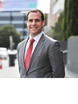 Charlie Betts, Nixon Industrial Pty Ltd - Moorabbin