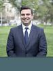 Julian Materia, ICR Property Group - Melbourne