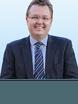 Tim Mutton, Colliers International - Canberra