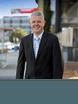 David Garfield, Nixon Industrial Pty Ltd - Moorabbin