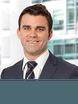 Sean Hennessy, JLL - Sydney