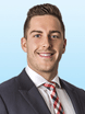 Matthew Alderman, Colliers International - Melbourne East