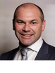 James Condon, Savills - Perth