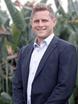 Rohan Bail, Crabtrees Real Estate - DANDENONG SOUTH