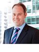 Ben Byford, CBRE - Sydney North