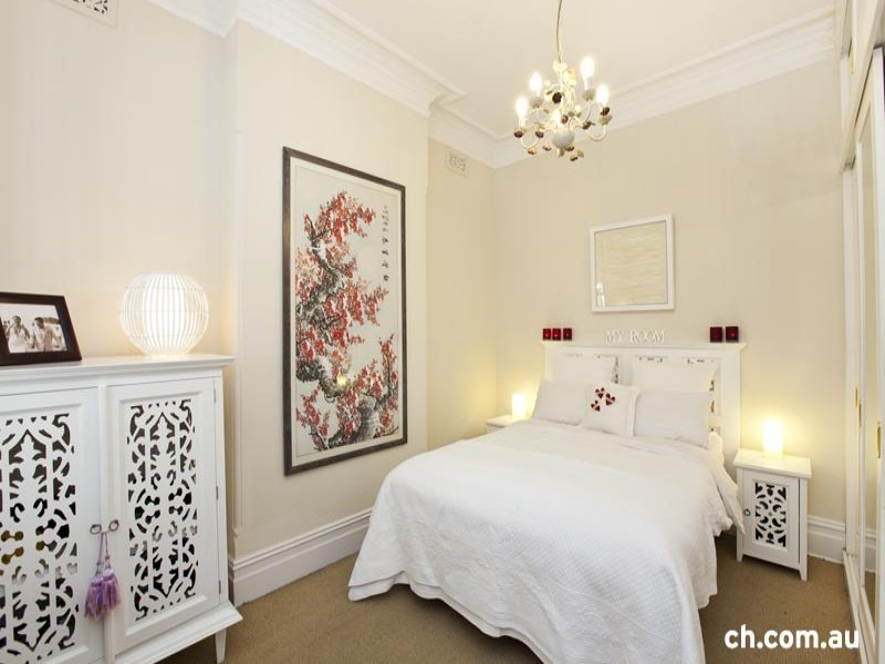 cream bedroom design idea from a real australian home bedroom photo 524401 - Cream Bedroom Ideas