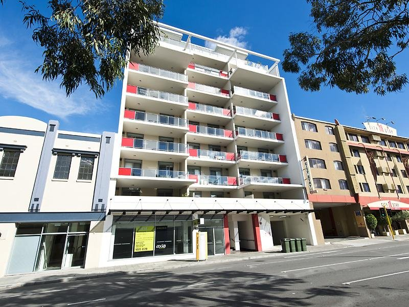 Last week s sales 6th august 13th august mair co blog for 131 adelaide terrace east perth