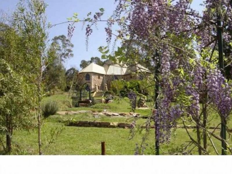 54 Dorrigo Road, Brogo, NSW 2550