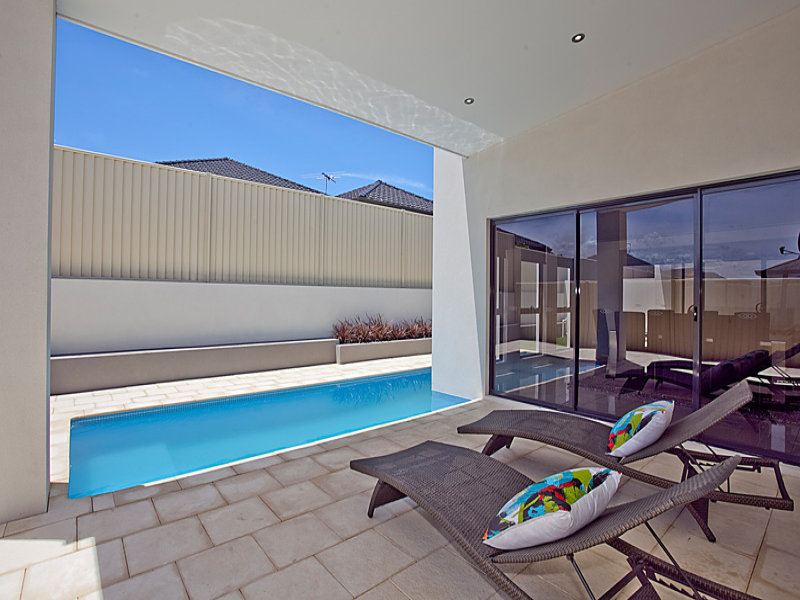 26 Burrill Turn, Burns Beach, WA 6028