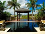 pools image: cabana, decking - 138588