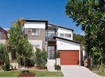 facades image: beige, browns - 394813