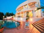 outdoor living areas image: decorative lighting, ground lighting - 205627