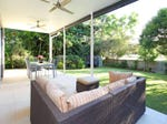 outdoor living areas image: verandah, indoor-outdoor - 469611