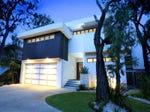 facades image: browns, greys - 360454